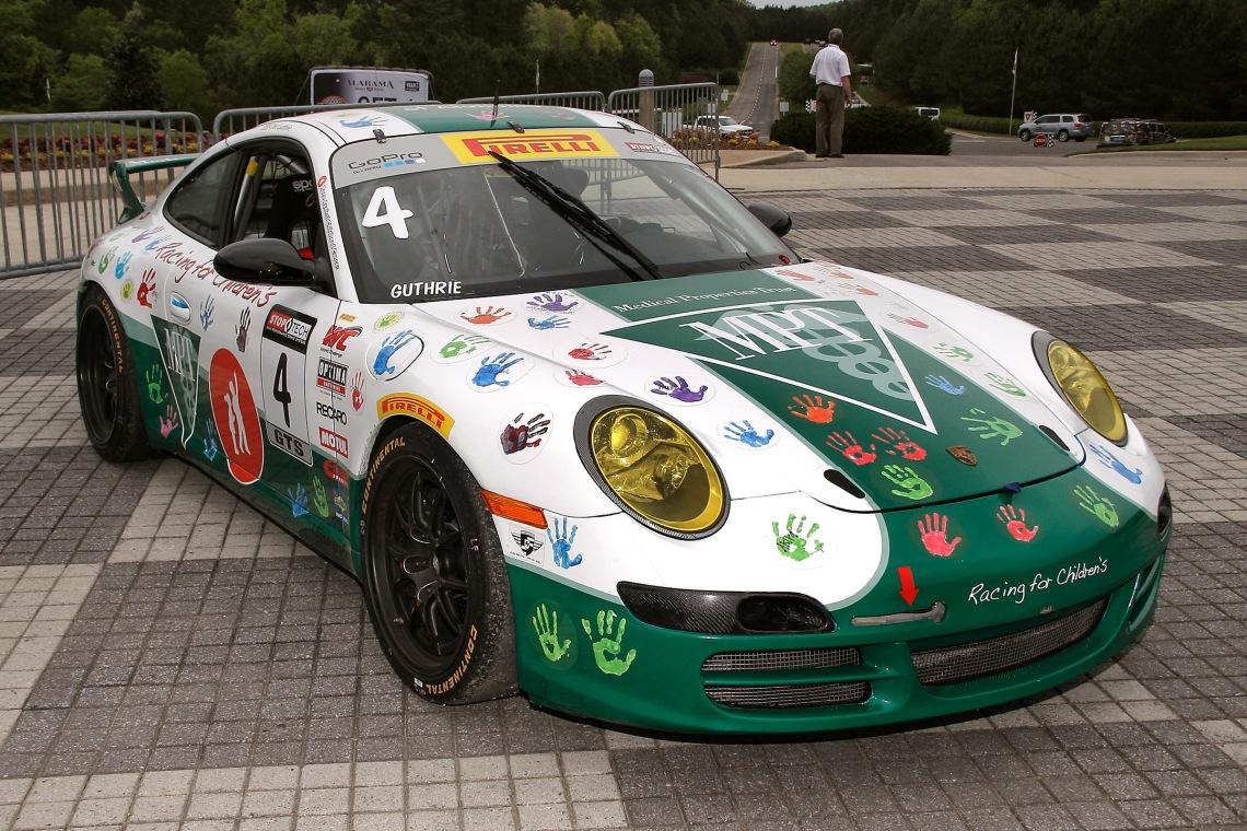 Car Pic