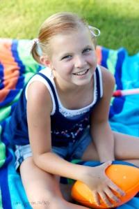 Emily Knerr 1